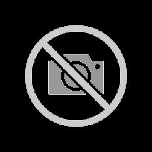 aucune-image-disponible