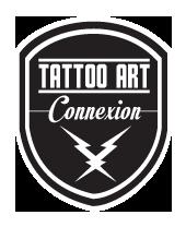 Tattoo Art Connexion